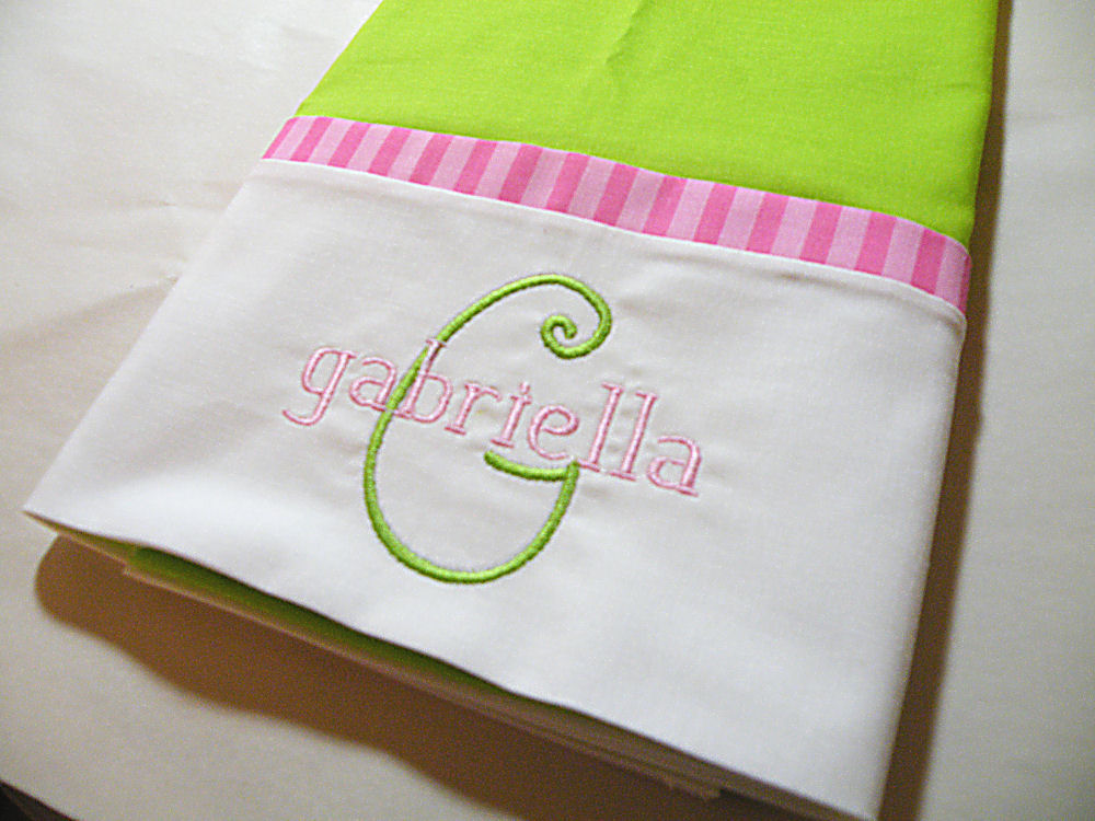 explore cricut monogram monogrammed bride air the pillow budget cover using glitter savvy pillows