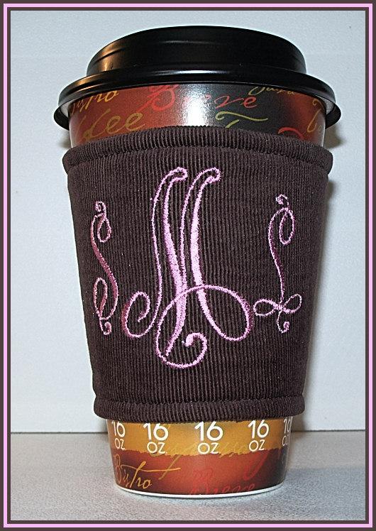 coffee cup snugglers  java jackets  cup koozies  coffee sleeves